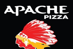 Apache Pizza Skerries Linked Finance